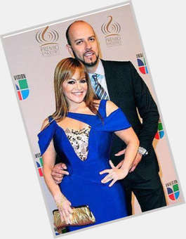 "<a href=""/hot-men/esteban-loaiza/is-he-dating-broke-mexican-still-playing-baseball"">Esteban Loaiza</a> Athletic body,  dark brown hair & hairstyles"
