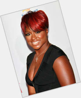"<a href=""/hot-women/ester-dean/is-she-straight-pitch-perfect-bi-girl-or"">Ester Dean</a> Average body,  dyed red hair & hairstyles"