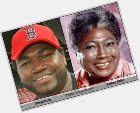 "<a href=""/hot-women/esther-rolle/is-she-died-where-buried-now-when-birthday"">Esther Rolle</a> Large body,  black hair & hairstyles"