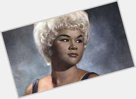 "<a href=""/hot-women/etta-james/is-she-black-motown-still-living-or-alive"">Etta James</a> Large body,  dyed blonde hair & hairstyles"