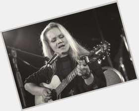 "<a href=""/hot-women/eva-cassidy/is-she-related-david-songbird-wedding-song-american"">Eva Cassidy</a>"
