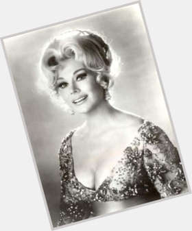 "<a href=""/hot-men/eva-gabor/is-he-still-alive-related-zsa-or-and"">Eva Gabor</a> Average body,  blonde hair & hairstyles"