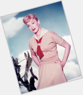 "<a href=""/hot-women/eve-arden/is-she-still-alive-related-vincent-price-where"">Eve Arden</a> Slim body,  dark brown hair & hairstyles"