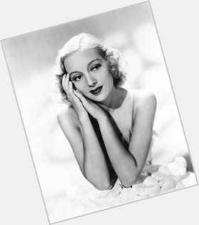 "<a href=""/hot-women/evelyn-keyes/is-she-where-buried"">Evelyn Keyes</a> Slim body,  blonde hair & hairstyles"