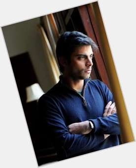 "<a href=""/hot-men/fawad-khan/is-he-married-diabetes-divorced-doing-bollywood-movie"">Fawad Khan</a>"