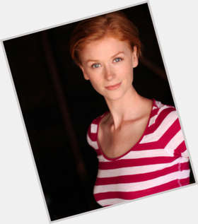 "<a href=""/hot-women/fay-masterson/is-she-married"">Fay Masterson</a> Slim body,  red hair & hairstyles"