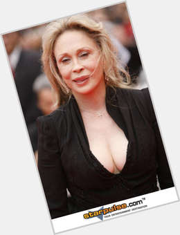 "<a href=""/hot-women/faye-dunaway/is-she-crazy-part-black-biracial-married-broke"">Faye Dunaway</a> Slim body,  blonde hair & hairstyles"