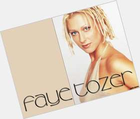 "<a href=""/hot-women/faye-tozer/is-she-pregnant-married-dancing-ice-still-where"">Faye Tozer</a>"