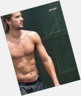"<a href=""/hot-men/feliciano-lopez/is-he-married-girlfriend-pregnant-injured-single-coach"">Feliciano Lopez</a> Athletic body,  light brown hair & hairstyles"