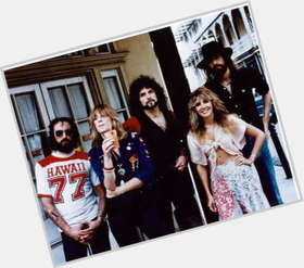 "<a href=""/hot-men/fleetwood-mac/is-he-witch-touring-hall-fame-satanic-hippie"">Fleetwood Mac</a>"