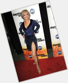 "<a href=""/hot-women/florence-henderson/is-she-nokia-commercial-phone-married-lumia-1020"">Florence Henderson</a> Slim body,  blonde hair & hairstyles"