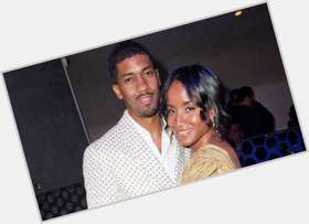 "<a href=""/hot-men/fonzworth-bentley/is-he-married-kappa-fraternity-alpha-greek-where"">Fonzworth Bentley</a> Slim body,  black hair & hairstyles"