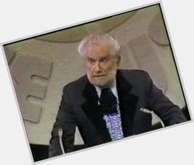 "<a href=""/hot-men/foster-brooks/is-he-still-alive-living-where-buried"">Foster Brooks</a> Average body,  grey hair & hairstyles"