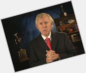 "<a href=""/hot-men/fran-tarkenton/is-he-still-alive-married-hall-fame-republican"">Fran Tarkenton</a> Athletic body,  blonde hair & hairstyles"