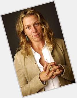 "<a href=""/hot-women/frances-mcdormand/is-she-married-adopted-left-handed-what-movies"">Frances Mcdormand</a> Slim body,  blonde hair & hairstyles"
