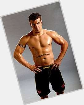 "<a href=""/hot-men/frank-mir/is-he-retire-married-done-still-ufc-mirando"">Frank Mir</a> Athletic body,  dark brown hair & hairstyles"