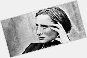 "<a href=""/hot-men/franz-liszt/is-he-classical-composer-romantic-period-where-buried"">Franz Liszt</a> Slim body,  dark brown hair & hairstyles"