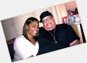 "<a href=""/hot-men/fred-hammond/is-he-married-engaged-again-dating-erica-warren"">Fred Hammond</a>"