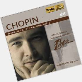"<a href=""/hot-men/frederic-chopin/is-he-french-what-chopins-most-famous-piece"">Frederic Chopin</a> Slim body,  dark brown hair & hairstyles"
