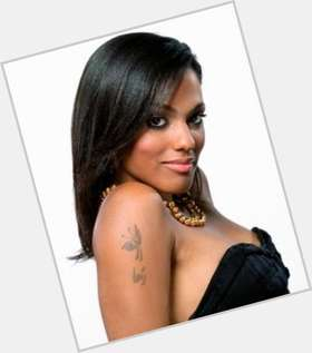 "<a href=""/hot-women/freema-agyeman/is-she-married-noel-clarke-doctor-army-ghosts"">Freema Agyeman</a> Slim body,  dark brown hair & hairstyles"