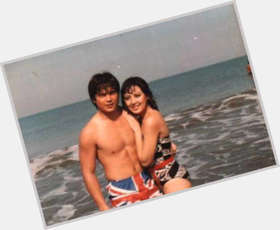 "<a href=""/hot-men/gabby-concepcion/is-he-married-where-now-wife-dating-tall"">Gabby Concepcion</a> Average body,"