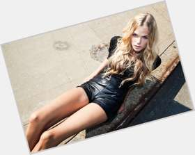 "<a href=""/hot-women/gabriella-wilde/is-she-related-olivia-pregnant-married-dating-boyfriend"">Gabriella Wilde</a> Slim body,  blonde hair & hairstyles"