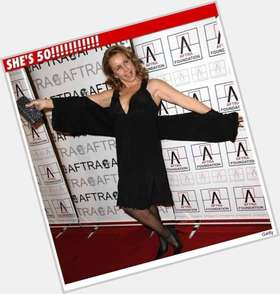 "<a href=""/hot-women/gabrielle-carteris/is-she-married-greek-where-now-dating-much"">Gabrielle Carteris</a> Average body,  light brown hair & hairstyles"