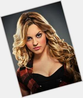 "<a href=""/hot-women/gage-golightly/is-she-dating-anyone-nicholas-purcell-her-real"">Gage Golightly</a> Slim body,  blonde hair & hairstyles"