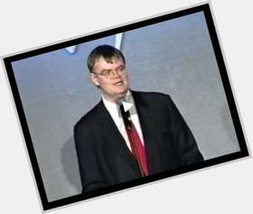 "<a href=""/hot-men/garrison-keillor/is-he-lutheran-still-married-jerk-retiring-daughter"">Garrison Keillor</a> Large body,"