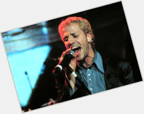 "<a href=""/hot-men/gary-cherone/is-he-married-christian-bald-where-now-what"">Gary Cherone</a> Athletic body,  dark brown hair & hairstyles"