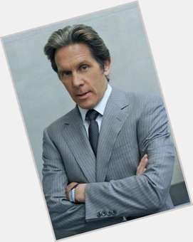 "<a href=""/hot-men/gary-cole/is-he-married-coleman-still-alive-midget-buried"">Gary Cole</a> Average body,  light brown hair & hairstyles"