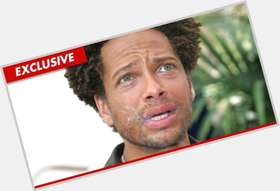 "<a href=""/hot-men/gary-dourdan/is-he-drugs-still-acting-biracial-mixed-drug"">Gary Dourdan</a> Average body,  dark brown hair & hairstyles"