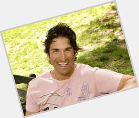 "<a href=""/hot-men/gary-gulman/is-he-married-clean-dating-not-funny"">Gary Gulman</a>"