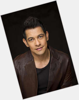 "<a href=""/hot-men/gary-valenciano/is-he-catholic-married-born-again-tenor-singer"">Gary Valenciano</a> Athletic body,  dark brown hair & hairstyles"