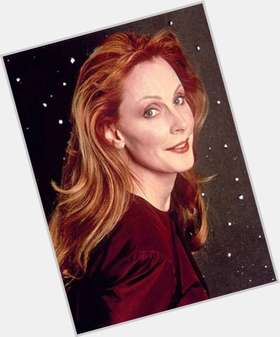 "<a href=""/hot-women/gates-mcfadden/is-she-married-her-real-why-not-season"">Gates Mcfadden</a> Slim body,  red hair & hairstyles"