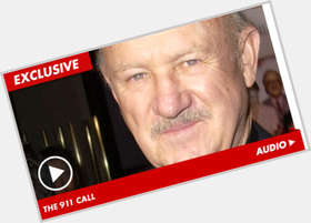 "<a href=""/hot-men/gene-hackman/is-he-retired-still-alive-married-lincoln-or"">Gene Hackman</a> Average body,  salt and pepper hair & hairstyles"