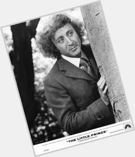 "<a href=""/hot-men/gene-wilder/is-he-christian-still-living-sick-alive-related"">Gene Wilder</a> Average body,  grey hair & hairstyles"
