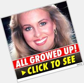 "<a href=""/hot-women/genie-francis/is-she-still-general-hospital-coming-back-gh"">Genie Francis</a> Average body,  blonde hair & hairstyles"