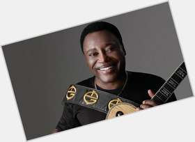 "<a href=""/hot-men/george-benson/is-he-jehovahs-witness-married-disfellowshipped-jehovah-still"">George Benson</a>  black hair & hairstyles"