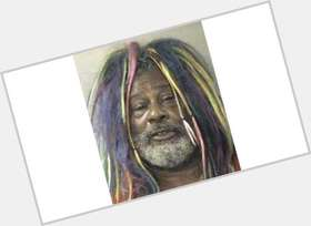 "<a href=""/hot-men/george-clinton/is-he-alive-que-dog-married-omega-related"">George Clinton</a>"