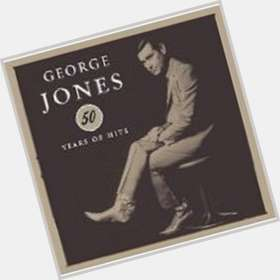 "<a href=""/hot-men/george-jones/is-he-alive-still-living-tribute-going-be"">George Jones</a> Average body,  blonde hair & hairstyles"