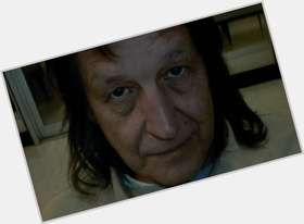 "<a href=""/hot-men/george-jung/is-he-alive-out-jail-still-yet-broke"">George Jung</a> Average body,  blonde hair & hairstyles"