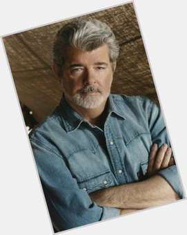 "<a href=""/hot-men/george-lucas/is-he-billionaire-greek-mason-freemason-retires-christian"">George Lucas</a> Average body,  grey hair & hairstyles"