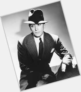 "<a href=""/hot-men/george-raft/is-he-where-buried-tall"">George Raft</a> Athletic body,  black hair & hairstyles"