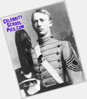 "<a href=""/hot-men/george-s-patton/is-he-why-significant-what-famous-s.-pattons"">George S Patton</a> Average body,  grey hair & hairstyles"
