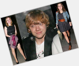 "<a href=""/hot-women/georgia-groome/is-she-dating-rupert-grint-and-aaron-johnson"">Georgia Groome</a> Average body,  dark brown hair & hairstyles"