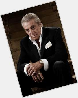 "<a href=""/hot-men/gianni-russo/is-he-married"">Gianni Russo</a> Athletic body,  salt and pepper hair & hairstyles"