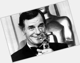 "<a href=""/hot-men/gig-young/is-he-still-alive-living-why-buried-waynesville"">Gig Young</a> Average body,  dark brown hair & hairstyles"