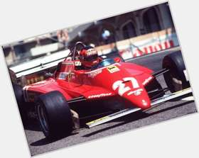 "<a href=""/hot-men/gilles-villeneuve/is-he-death-where-buried-tall-circuit-located"">Gilles Villeneuve</a> Slim body,  light brown hair & hairstyles"