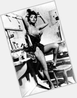 "<a href=""/hot-women/gina-lollobrigida/is-she-alive-married-where-now-actress-still"">Gina Lollobrigida</a> Slim body,  black hair & hairstyles"
